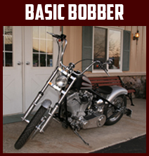 Basic-Bobber-Feature