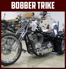 Bobber-Trike-Feature