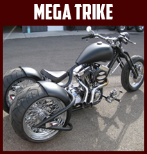 Mega-Trike-Feature