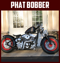 Phat-Bobber-Feature
