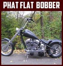 Phat-Flat-Bobber-Feature