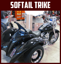 Softail-Trike-Feature