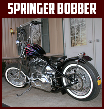 Springer-Bobber-Feature