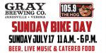bike-day-rcc-june-2016